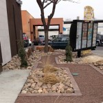 Commercial Hardscapes