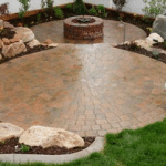 Clearfield Landscape Design